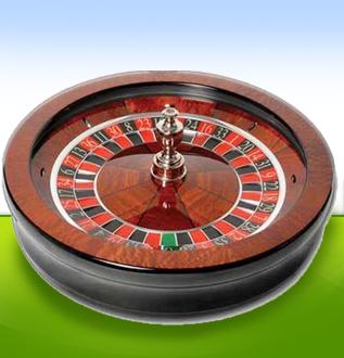 Roulette Langfristig Gewinnen